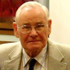Dwayne L. Jensen