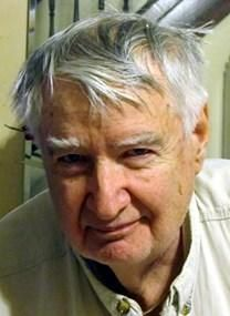 William Austin McCool obituary photo