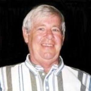 Jerry Nelson Obituary - High Point, North Carolina ...
