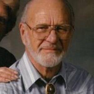 Ivan Earl Catherman