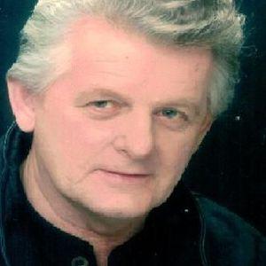 mr Darrell Kent Williams