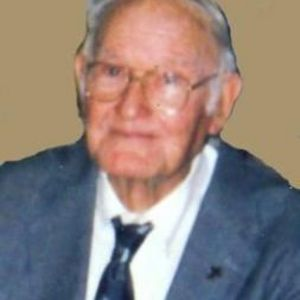 My Genealogy Home Page:Information about Daniel Jr Fowler