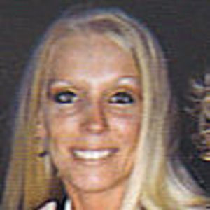 Kristy Dawn Hoke