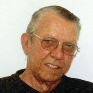 Mr. Ernest King Turbyfill Obituary Photo