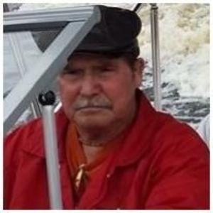 Danny Cullum Obituary Niceville Florida Mclaughlin