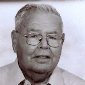 Raymond F. Grady, Jr.