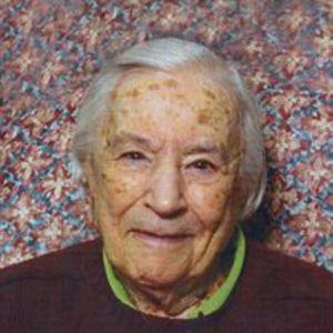 Elda M. Kaiser