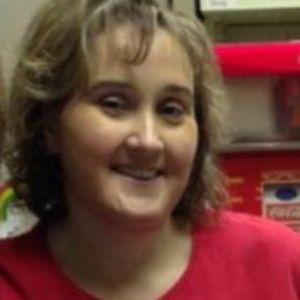 Rita Joy Churchwell