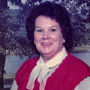 Marilyn L. Morrison
