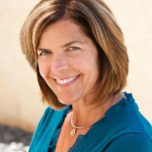 Cynthia Ann Rieger-Erie Obituary Photo