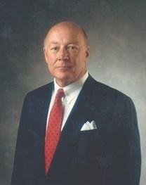 James T. Seigfreid obituary photo