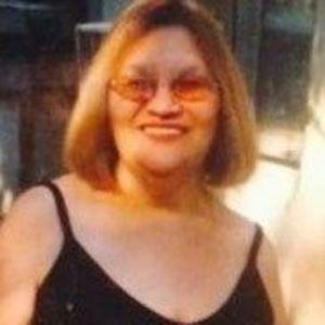 Bonnie A. Ballog