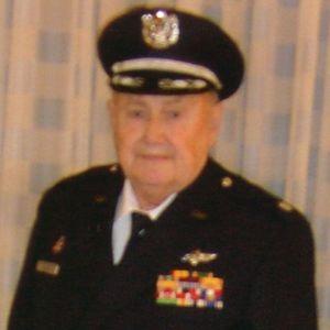Raymond Lee Holder, Jr.