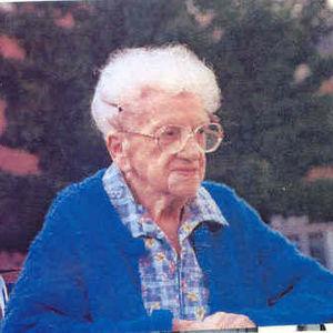 Emma M. Zerlando