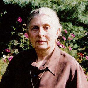 Dolores B. Arute