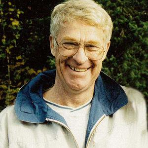 Ronald E. Leathers