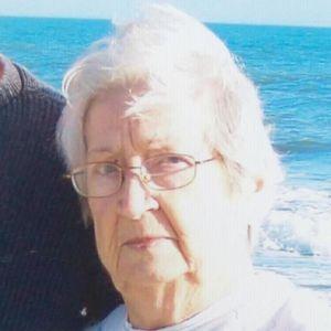Rose Rita (Page) Chase Obituary Photo