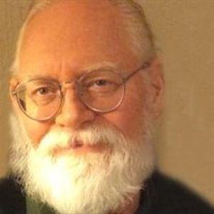 Dennis R. Giesel