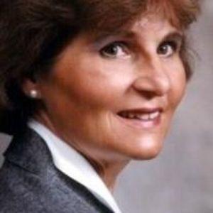 Mildred Delagrange