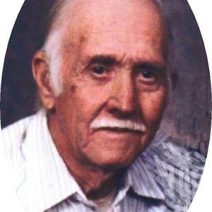 John E. Osborn