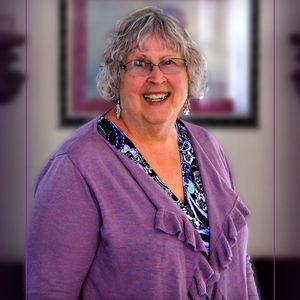 Janice Leona Swan Obituary Photo