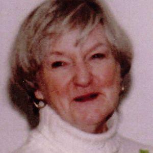 Jackie Lee  Earwood Obituary Photo