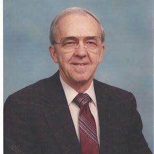 Kenneth R. Thoman