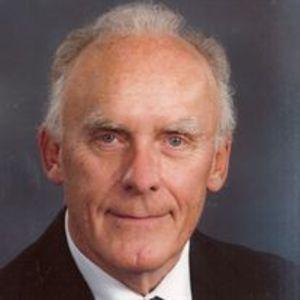 James A. Schuster