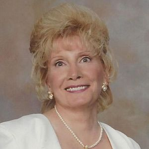 Doris M. (Daigneault) (Vermette) Champagne Obituary Photo