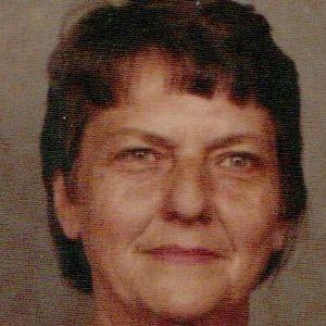 Mrs. Ora Mae  Wooten Obituary Photo