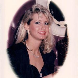 Michelle Renee Choate