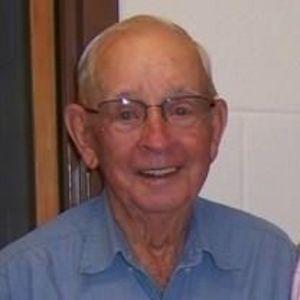 James Hering
