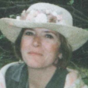 Terry Ann Colgan