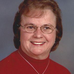 Lorelei C. Haessly
