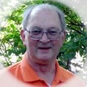 James Alvin Hoekstra