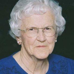 Annie Whitesell Obituary - Elon, North Carolina - Tributes.com