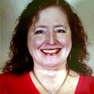 Nikki Jo Bado