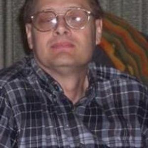 Ronald Eugene Stearns