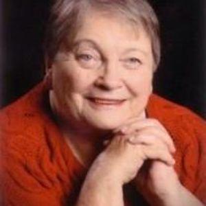 Edna Anna Howard