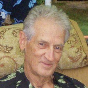Paul  J. Grabauskas