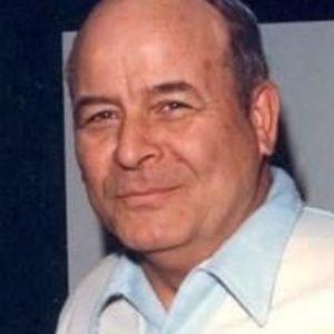 John R. Eggena