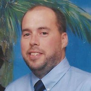 "William R. ""Bill"" Moulton, Jr. Obituary Photo"