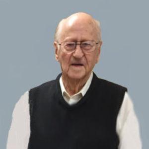 Paul E.  Kuchenbuch