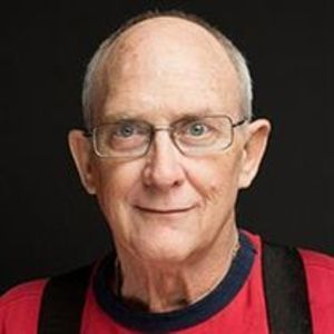 Craig A. Stevig