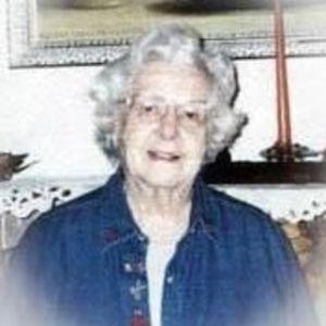 Mary Kearns