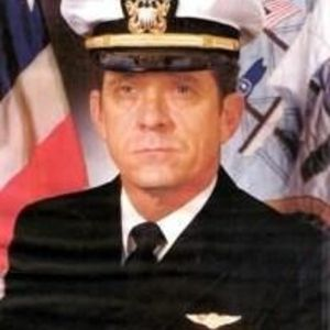 Wayne Lawrence Dupree