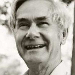 John Randolph Preer