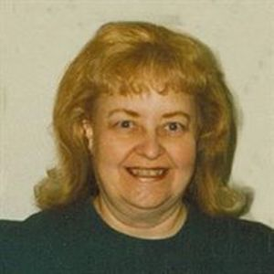 Sue C. Bradley