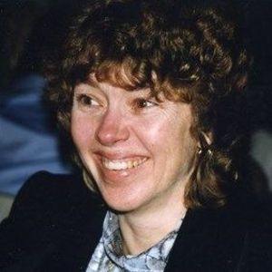 Kathleen S. Young