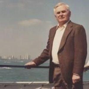 Romuald M. Wierzba